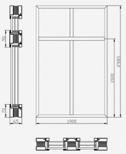 protivopozharnoe-okno[1]
